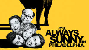 It's Always Sunny in Philadelphia - Seasons 1-12 - Click Image to Close