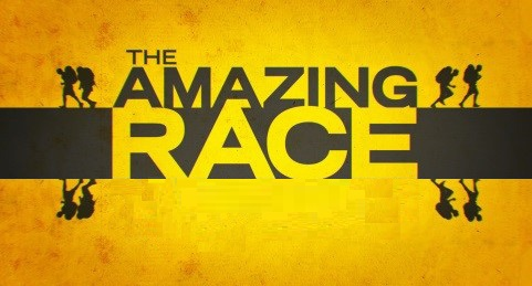 Amazing Race - Season 31