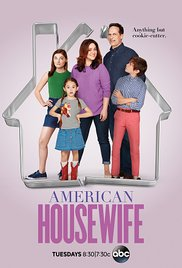 American Housewife - Season 2