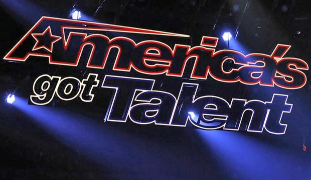 Americas Got Talent - Season 12