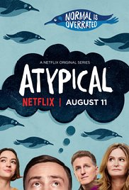 Atypical - Season 2
