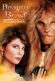 Beauty and the Beast - Complete Series