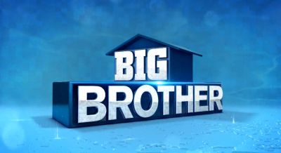 Big Brother - Season 19