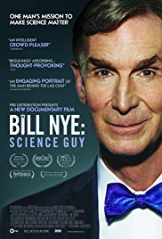 Bill Nye the Science Guy - Complete Series