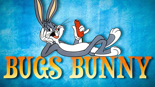 The Bugs Bunny Show - Complete Series