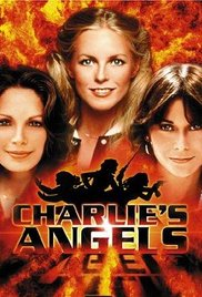 Charlie's Angels - Complete Series