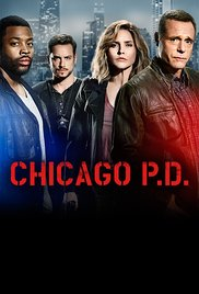 Chicago P.D. - Complete Series