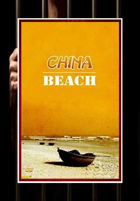 China Beach - Complete Series