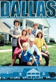 Dallas - Complete Series