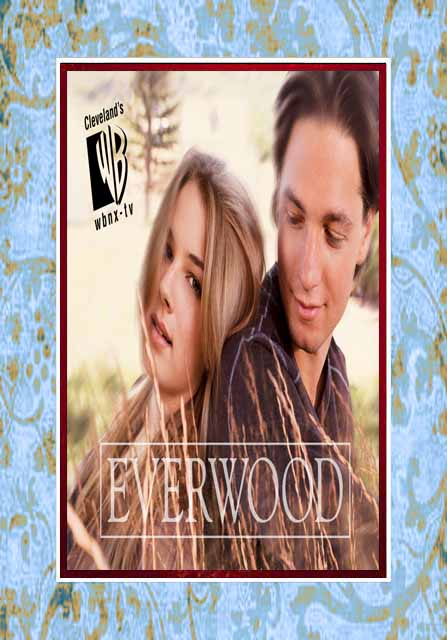 Everwood - Complete Series