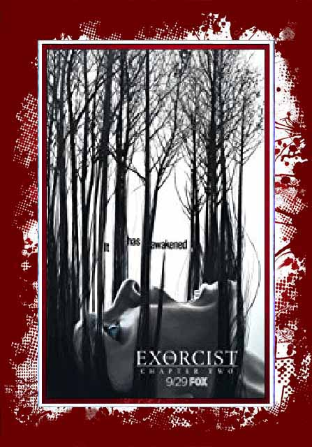 Exorcist, The - Season 2