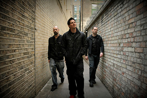 Ghost Adventures - Seasons 1-16 + Extras and Bonus - Click Image to Close