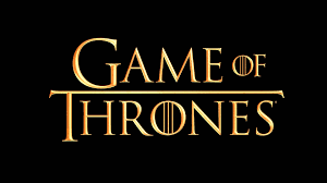 Game of Thrones - Seasons 1-7