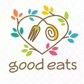 Good Eats - Seasons 1-14 + Specials