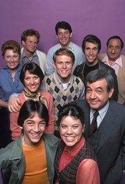 Happy Days - Complete Series