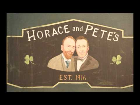 Horace and Pete - Season 1