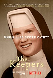 The Keepers - Season 1