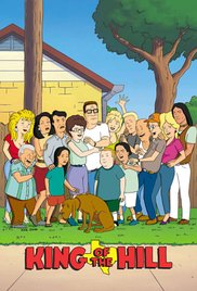 King of the Hill - Complete Series