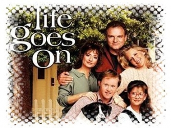 Life Goes On - Complete Series