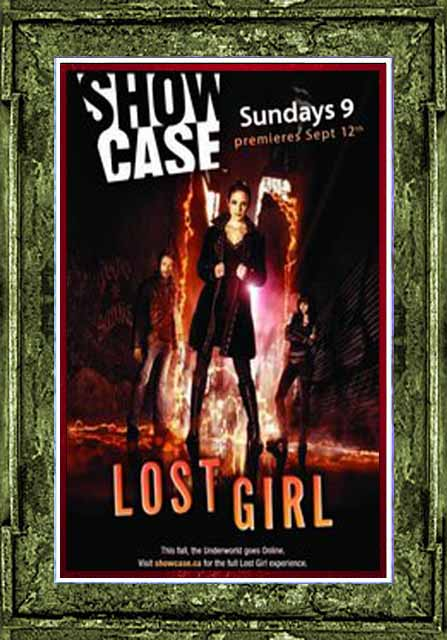 Lost - Complete Series