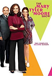Mary Tyler Moore - Complete Series