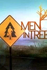 Men in Trees - Complete Series
