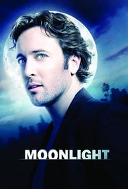 Moonlight - Season 1