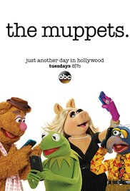 The Muppets - New Season