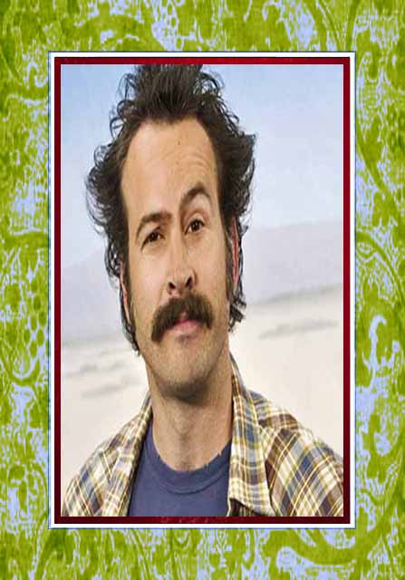My Name Is Earl - Complete Series