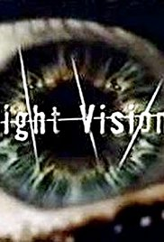 Night Visions - Season 1