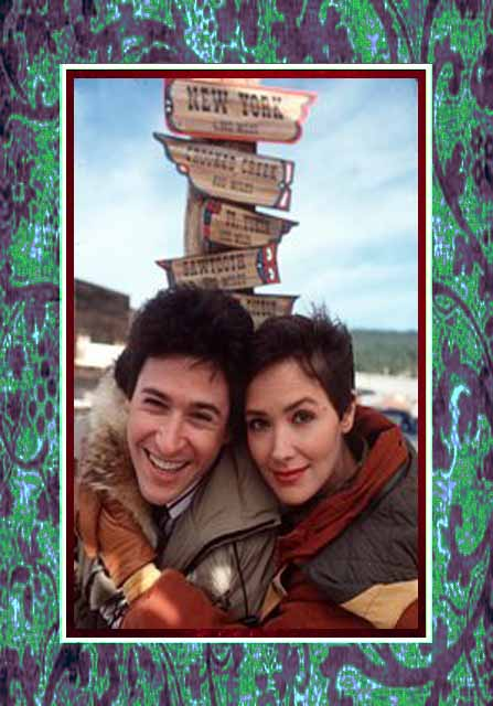 Northern Exposure - Complete Series