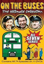 On the Buses - Complete Series