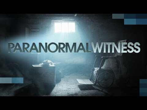 Paranormal Witness - Seasons 1-5