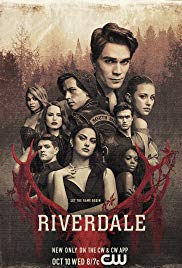 Riverdale - Season 3 (Preorder)