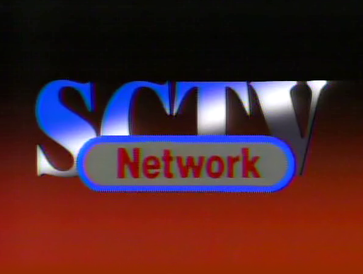 SCTV - Complete + Big Behind the Scenes Collection