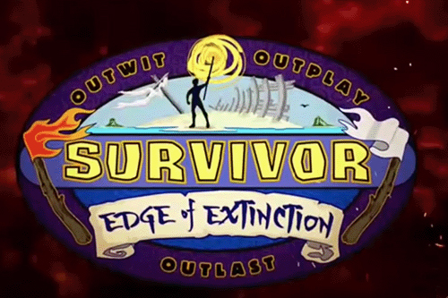 Survivor - Season 32