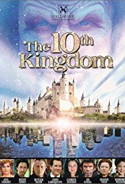 The 10th Kingdom - Season 1