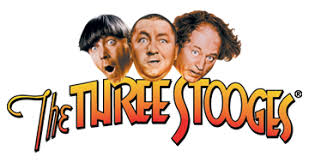 The Three Stooges - Complete Series