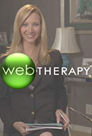 Web Therapy - Complete Series