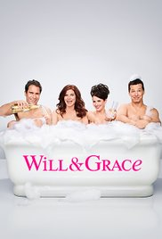 Will & Grace - Season 9